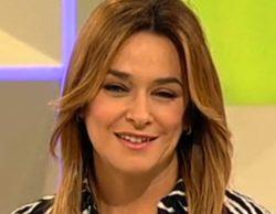 """Critican, en directo, a Toñi Moreno por """"jugar con los sentimientos de la gente"""""""