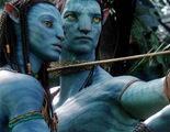 """Telecinco triunfa en la noche tras superar los 6 millones con el estreno de la primera parte de """"Avatar"""" (32,1%)"""