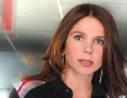 Antena 3 ficha a Victoria Abril para su serie 'Robada'