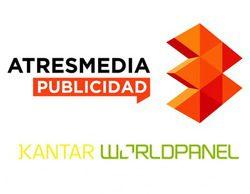 La publicidad en televisión construye marca, genera confianza y ayuda a incrementar las ventas