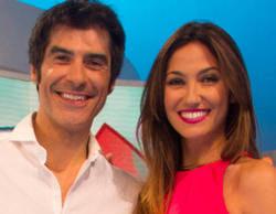 Antena 3 renueva 'La ruleta de la suerte' hasta 2017