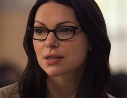 Laura Prepon aparecerá finalmente en cuatro capítulos de la segunda temporada de 'Orange is the New Black'
