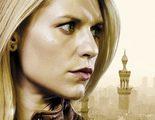 """La precuela de 'Homeland' llega en forma de libro: """"Homeland. La huida de Carrie"""""""