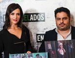 'Encarcelados' cierra temporada con más de 1,8 millones y un share medio del 9,7%