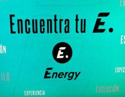 Batería de estrenos en Energy que incluye las series 'Homeland', 'CSI' y 'American Horror Story'