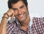 """Jorge Fernández: """"No tengo constancia de ningún programa o serie que como 'La ruleta' haya firmado para cuatro años"""""""