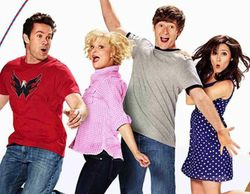 'Raising Hope' estrena su cuarta temporada en Fox con un flojo 0,7 en demográficos