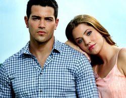 TNT estrenará la tercera temporada de 'Dallas' el próximo 24 de febrero