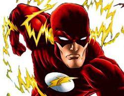 CW cambia de planes y encarga un piloto independiente de 'Flash'
