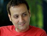 Albert Espinosa prepara 'Lucas' para Antena 3, una serie centrada en enfermedades mentales