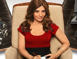 USA Network cancela 'Terapia de choque'