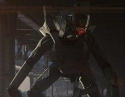 Discovery Max estrena 'Aliens: la guía definitiva' este jueves 21 de noviembre