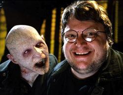 FX da luz verde a 'The Strain', un thriller de Guillermo del Toro