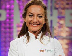 La estrategia de Begoña acaba con la expulsión de Bárbara en 'Top Chef'