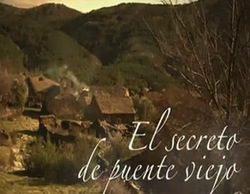 'El secreto de Puente Viejo' alcanza este viernes su capítulo 700