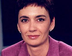 Muere Marta García, expresentadora de 'El tiempo' de TVE