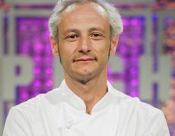La repesca de cocineros llega la próxima semana a 'Top Chef'