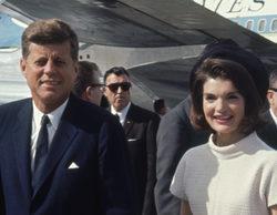 CTK estrena el documental 'JFK: Claves de un asesinato' con motivo del 50 aniversario de la muerte de Kennedy