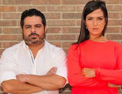 Jalis de la Serna y Alejandra Andrade se alejarán de las cárceles la próxima temporada