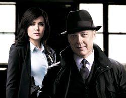 Canal+ Series estrena 'The Blacklist' el 5 de diciembre