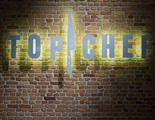 Antena 3 renueva 'Top Chef'
