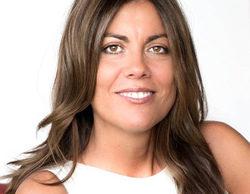 """Beatriz Maesso: """"Canal Extremadura ha renunciado a efectuar altas inversiones en la compra de películas comerciales o series"""""""