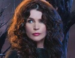 Lifetime renueva 'Witches of East End' por una segunda temporada