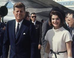 El especial de NBC sobre el asesinato de JFK firma un discreto 1,1 en demográficos