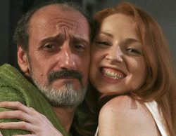 Promoción simultánea de la séptima temporada de 'La que se avecina' este lunes en Mediaset España