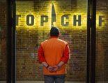 """La segunda temporada de 'Top Chef' contará con """"bastantes cambios en la estructura"""""""