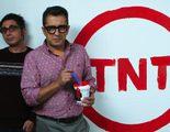 Buenafuente y Berto Romero presentarán el día de Navidad el especial 'Nadie sabe nada' en TNT España