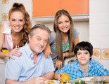 Antena 3 renueva 'Vive cantando'
