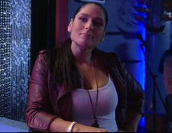 Rosa López hará un cameo en el próximo capítulo de 'Vive cantando'