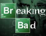 ¿Qué le ocurrió a uno de los personajes supervivientes tras el final de 'Breaking Bad'?
