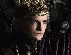 Jack Gleeson, Joffrey Baratheon en 'Juego de tronos', abandonará la interpretación cuando deje la serie