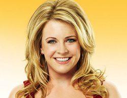 ABC Family anuncia las fechas de regreso de 'Melissa and Joey', 'Switched at Birth', 'The Fosters' y 'Baby Daddy'