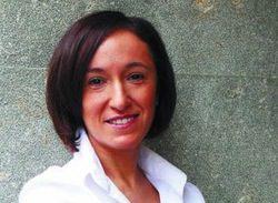 """Gemma Carrasco (Cuatro): """"Hasta que apareció Jesús Calleja conocíamos la aventura pero no a los aventureros"""""""