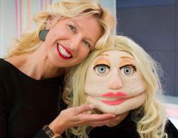 Los presentadores de TVE tendrán su versión Lunny para conmemorar los 10 años de estos personajes
