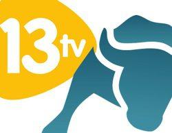 La Generalitat de Cataluña llevará ante la Justicia a 13tv e Intereconomía TV por comparar catalanismo con nazismo