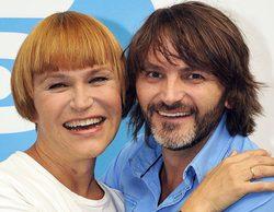 La séptima temporada de 'La que se avecina' llega a Telecinco el próximo lunes 2 de diciembre