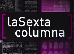 'laSexta columna' abordará este viernes la situación de las televisiones públicas españolas