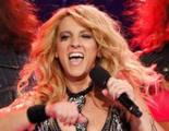 'Tu cara me suena' dedica su próxima gala a la canción del verano