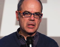"""Miguel Salvat: """"Canal+ Series pretende ofrecer las series lo más cerca posible de su estreno en el país de origen"""""""