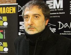 """Javier Olivares ('Isabel'): """"El mayor piropo es que una historia que todo el mundo conoce siga sorprendiendo"""""""