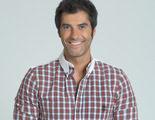 Jorge Fernández renueva por dos años su contrato con Antena 3