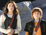 """Spy Kids"" anota un estupendo 3% en el prime time de Boing"