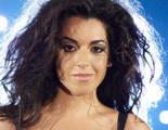 Ruth Lorenzo, ¿la próxima representante de España en Eurovisión?