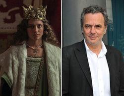 'Isabel' se alza con el premio de Mejor Serie Española de la temporada 2012-2013 en MadridImagen