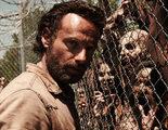 Así será el último capítulo de 'The Walking Dead' antes de su parón