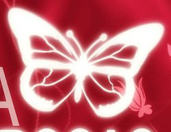'Los cazamariposas' regresan al prime time de Divinity a partir del próximo jueves